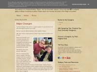 robertssister.com