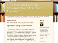 retirementandinsurance.blogspot.com