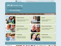 pcacares.org