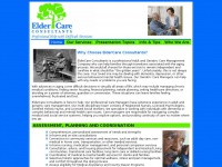 Eldercareconsultants.us
