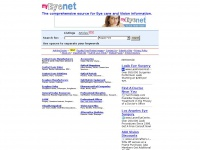 myEyeNet-The Web's most comprehensive source for Eye care information.