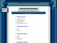 A-internet-marketing.com