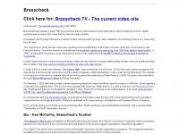 brasscheck.com