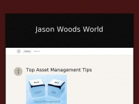 jasonwoodsworld.wordpress.com
