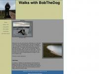 walkswithbobthedog.co.uk Thumbnail