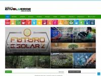 envolverde.com.br