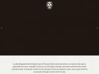 lacarnita.com