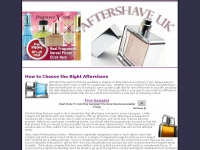 aftershaveuk.co.uk