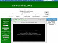 cinemahindi.com