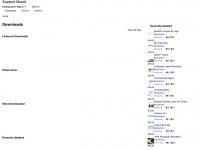 sosinvision.com.br