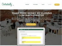 Contractual.ly