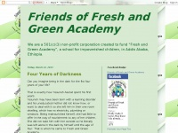 friendsoffreshandgreen.blogspot.com