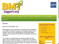 bmtsupport.org