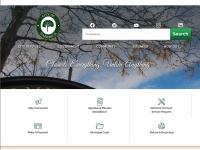elmhurst.org