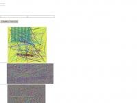 indonesiatobacco.com