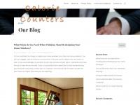 calorie-counters.net Thumbnail