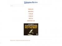 ethiopianreview.com