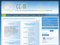 Ccrm.ca
