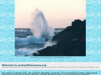 Protecttheoceans.org