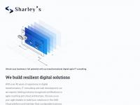 sharleys.co.uk