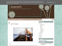 slupergirls.blogspot.com