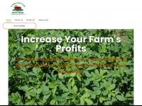 Byronseeds.net
