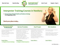 Terptree.co.uk