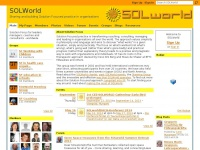 Solworld.org