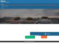 Colocation, Colocataire & Chambre à Louer - Appartager