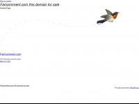 faircomment.com