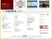 nycourts.gov