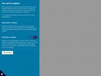 tpsonline.org.uk