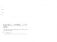 mz3.net