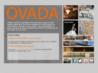 ovada.org.uk