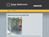 5star-bathroom.co.uk