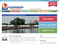 Mcno.org