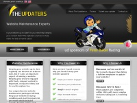 Theupdaters.co.uk