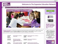 expansiveeducation.net