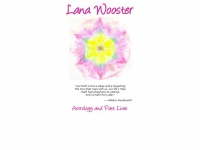 lanawooster.co.uk