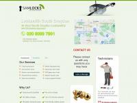 locksmithsouthcroydon.co.uk