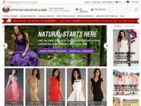 dressestylish.com