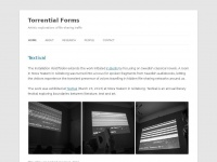 torrentialforms.net
