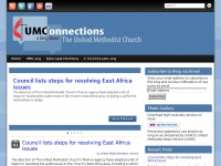 umcconnections.org