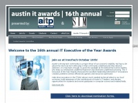 Austinitawards.org
