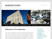 syndicatecondos.com