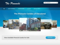 pinnaclecondoscleveland.com