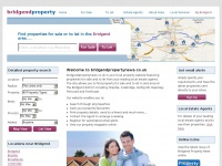 bridgendpropertynews.co.uk Thumbnail