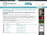 filmcrewpro.com