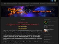 taosshortz.com