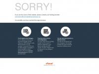 festivaldufilmpanafricain.org